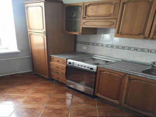 Квартира на продажу по адресу Россия, Московская область, Москва, Ленинский проспект, 83